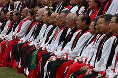 anglikanischebischöfe-lambeth2008-scottgunn