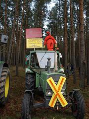 gorlebenXtraktor