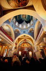 StMaryCopticOrthodoxChurch-ChristopherChan