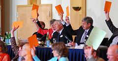 synode-PresseNordelbien