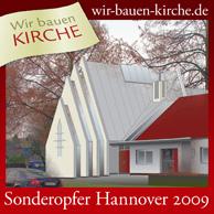 logo_wir_bauen_kirche