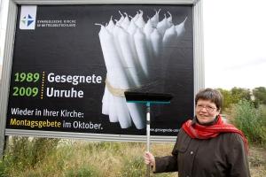 junkermann_plakat