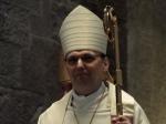 Bischof Dr. Matthias Ring