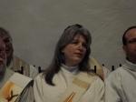 Diakonin Hilde Freihoff (Krefeld)