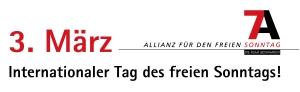 Logo_Sonntagsallianz_3. März