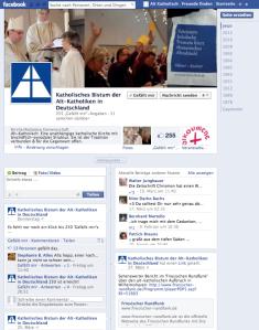 Bildschirmfoto 2013-03-31 um 17.29.59