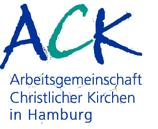 ACKH1_web4