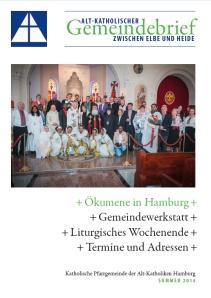 GemeindebriefSommer2014