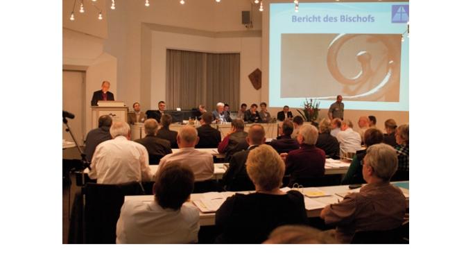 Synode2010Artikel