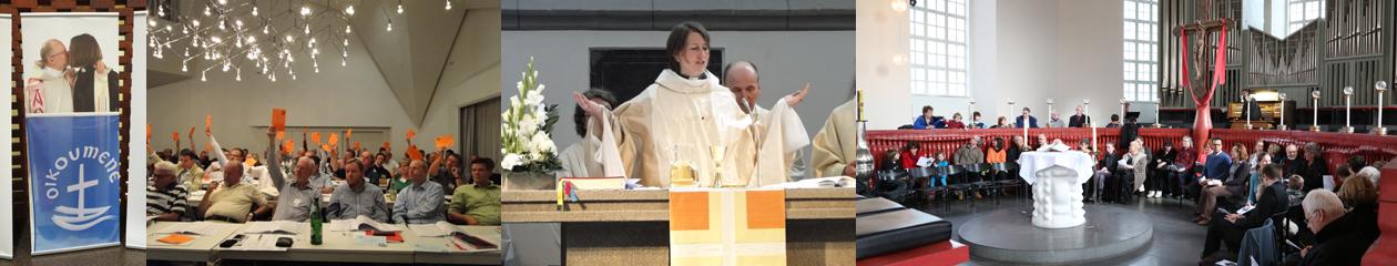 alt-katholisch.net …
