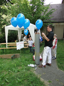 AK Luftballons