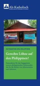Fastenaktionen2016Philippinen
